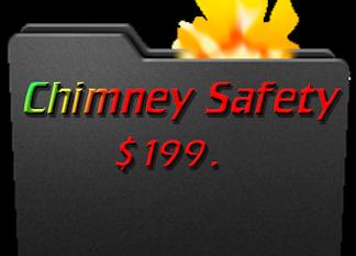 Chimney Safety